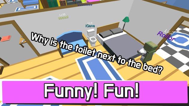 Hide.io Ekran Görüntüsü 10