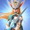 Mobile Royale icon