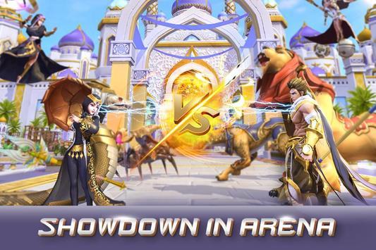 Aladdin screenshot 20