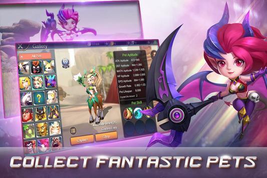 Aladdin screenshot 22