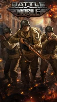 Battle Mobile screenshot 10