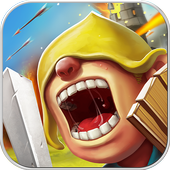 Clash of Lords 2: A Batalha on pc