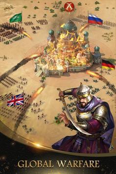 Conquerors 2 screenshot 6