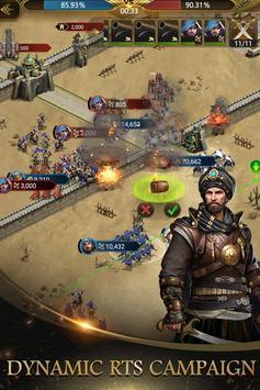 Conquerors 2 screenshot 12