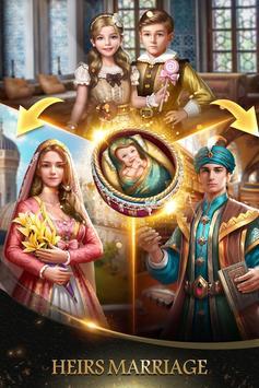 Conquerors 2 screenshot 3