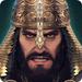 الفاتحون: العصر الذهبي