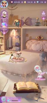 Dress up! Time Princess screenshot 20