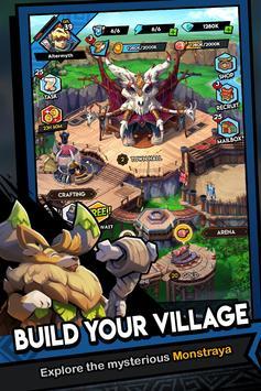 Hunters & Puzzles screenshot 15