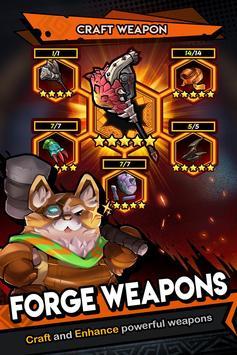 Hunters & Puzzles screenshot 18