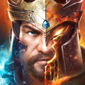Kingdoms Mobile on pc