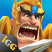 Lords Mobile APK Download