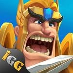 APK Lords Mobile: Guerra del Regno - Battaglia MMO RPG