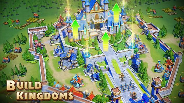 Lords Mobile screenshot 19
