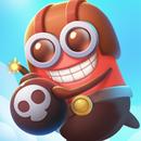 Potato Smash aplikacja