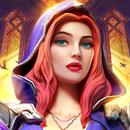 Rage of Destiny aplikacja