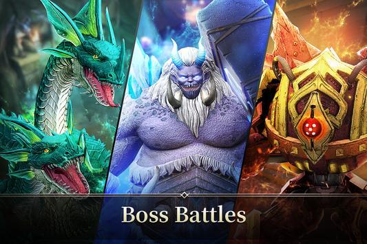 Rage of Destiny screenshot 8