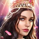 Reign of Kings aplikacja