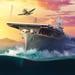 Rise of Fleets: Pearl Harbor APK
