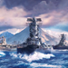 Rise of Fleets: Pearl Harbor APK