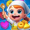 Sugar Shuffle icon