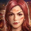 War of Survivors aplikacja