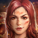War of Survivors-APK