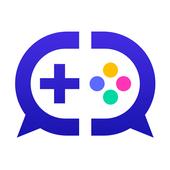 WeGamers icon