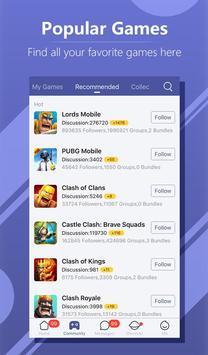 WeGamers screenshot 5