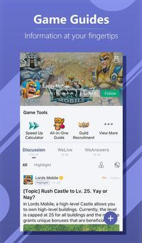 WeGamers screenshot 11