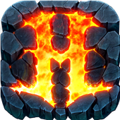 Deck Heroes icon
