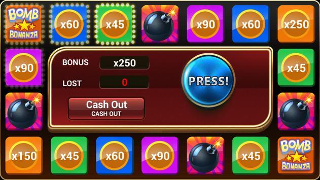 Slot Machines screenshot 3