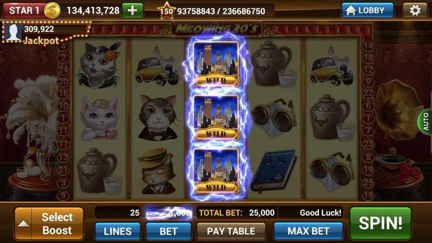 Slot Machines screenshot 14