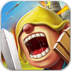 Clash of Lords icon