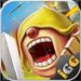 Clash of Lords 2: Guild Castle APK