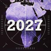 Africa Empire 2027 icon