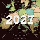 Европейская Империя 2027 APK