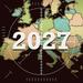 Império Europa 2027