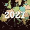 Império Europa 2027 ícone