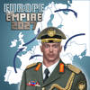 Icona Impero Europeo 2027