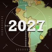 Latin America Empire 2027 icon
