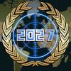 Werelddrijk 2027-icoon