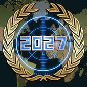 ikon Kekaisaran Dunia 2027
