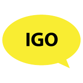 Igoo icon