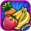 Swiped Fruits 2 أيقونة