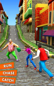 Street Chaser screenshot 14