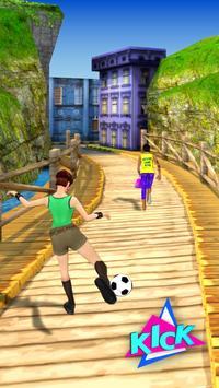 Street Chaser screenshot 4