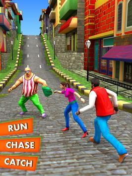 Street Chaser screenshot 7