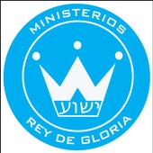 Iglesia Rey de Gloria icon