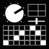 MobMuPlat icon