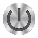 Screen Lock - Off and lock with ease APK